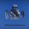 Whole Vibe Radio