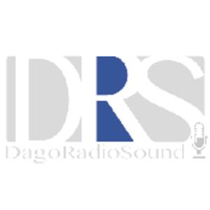 Radio Dago Radio Sound