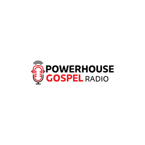 Radio Powerhouse Gospel Radio