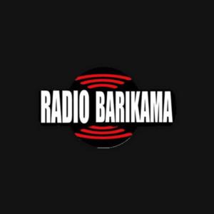Radio Radio Kassara Barikama