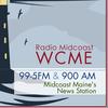 WCME - 900 AM