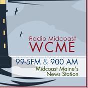 Radio WCME - 900 AM