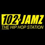 Radio WJMH - 102 Jamz 102.1 FM