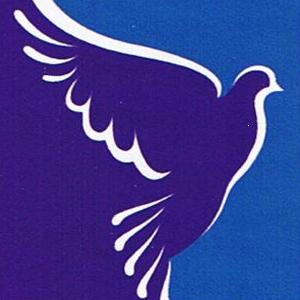 Radio WCVC - Catholic Radio 1330 AM