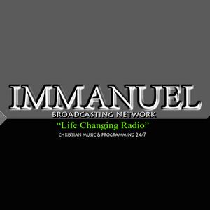 Radio WJCK 88.3 FM - Life Changing Radio
