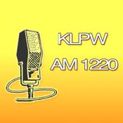 Radio KLPW 1220 AM