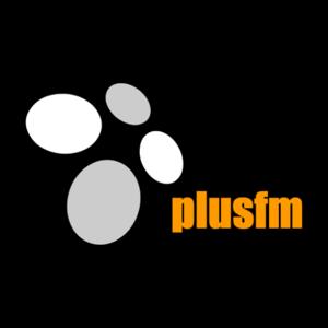 Radio Plus FM