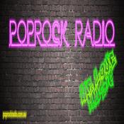 Radio Poprock Radio