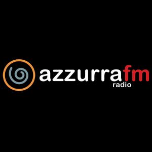 Radio Radio Azzura FM