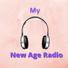 My New Age Radio
