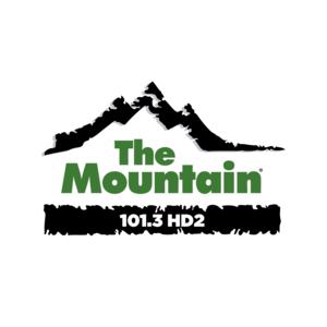Radio WDMT - The Mountain 101.3 WKRZ-HD2