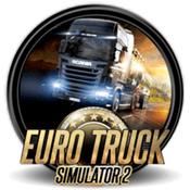 Radio EuroTruckRadio