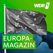Podcast WDR 5 Europamagazin