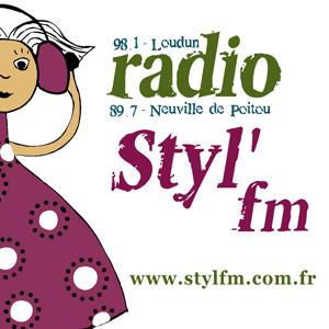 Radio Radio Styl'fm