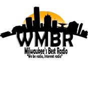 Radio WMBR-MKE