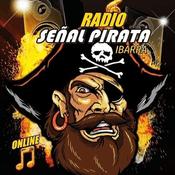 Radio Señal Pirata