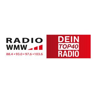 Radio Radio WMW - Dein Top40 Radio