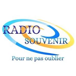 Radio Radio Souvenir