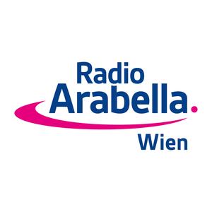 Arabella Wien