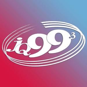 Radio WJQK - JQ99 99.3 FM