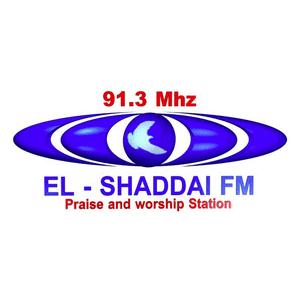 Radio El Shaddai