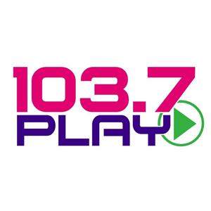 Radio WURV - Play 103.7 FM