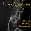 Misty Radio