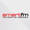 Smart FM 101.8 Medan
