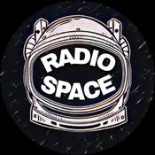 Radio Radio Space