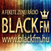 Radio Black FM HipHop