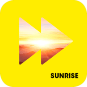 Radio Antenne Sunrise