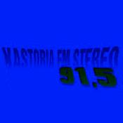 Radio KastoriaFm 91.5 FM