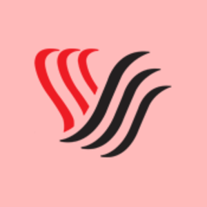 Radio Omroep Venray