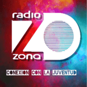 Radio Radio Zona Zero Mx-Co