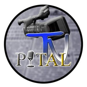 Radio Pital TV Radio