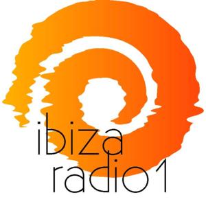 Radio ibiza radio 1