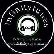 Radio Infinitytunes