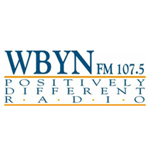 WBYN-FM - Positively Different Radio