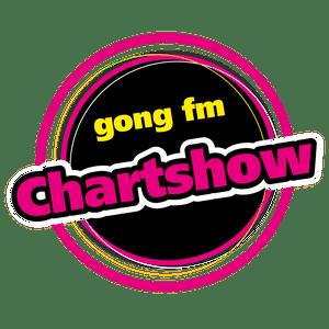 Radio gong fm Chartshow