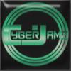 Cyberjamz Radio
