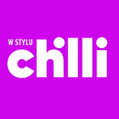 Radio Chilli ZET World Jazz