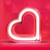 Radio Heart Four Counties