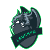 Radio LauchFM