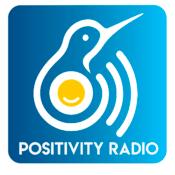 Radio Positively Love
