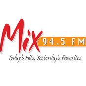 Radio KMGE - Mix - 94.5 FM