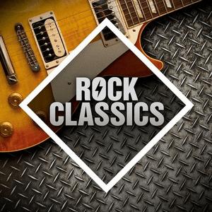 Radio rockclassics