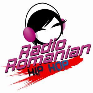 Radio Radio Romanian Hip Hop