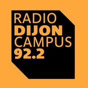 Radio Radio Campus Dijon