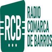 Radio Radio Comarca de Barros