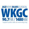 WKGC - AlterNation Student Radio 1480 AM